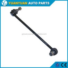 Suspension Stabilizer Bar Link Front Right 54618-CA000 Nis san Murano