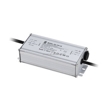 SOSEN TUV UL BIS SAA 80w 75W 70W led driver and power supply