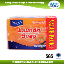 200g Super Performance laundry soap