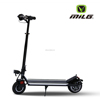 High Quality Two Wheels Electric Scooter Stand Up Wholesale Price E Bicycle