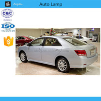 high performance auto tail lamp used for 2010 Toyota Allion