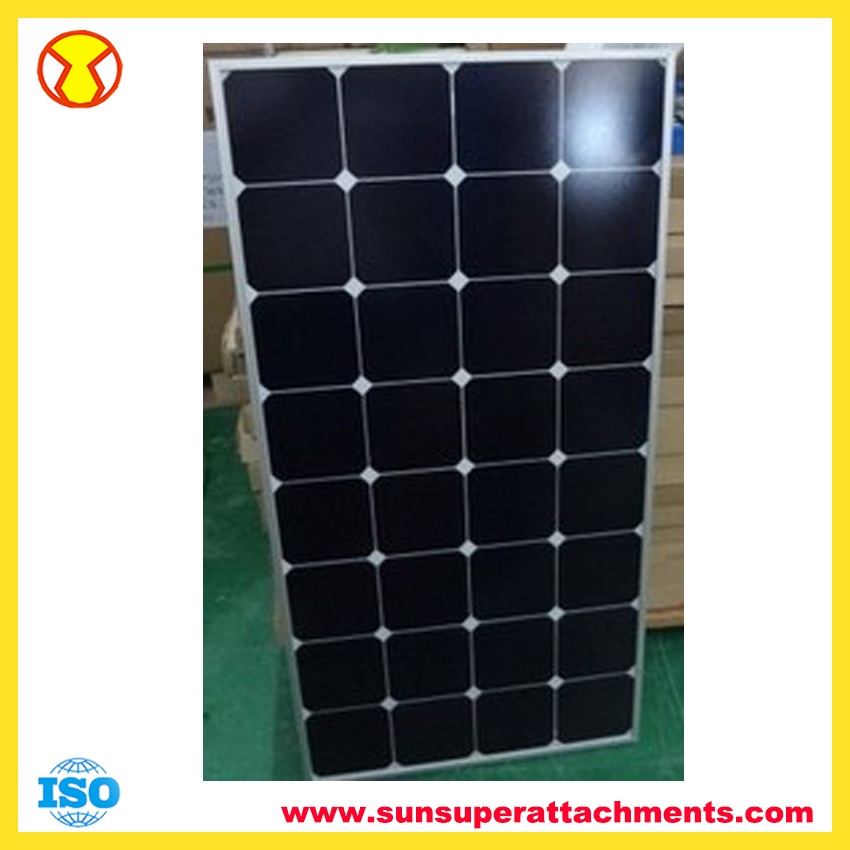 PV Mini Panel Solar Cells 1000w Price India