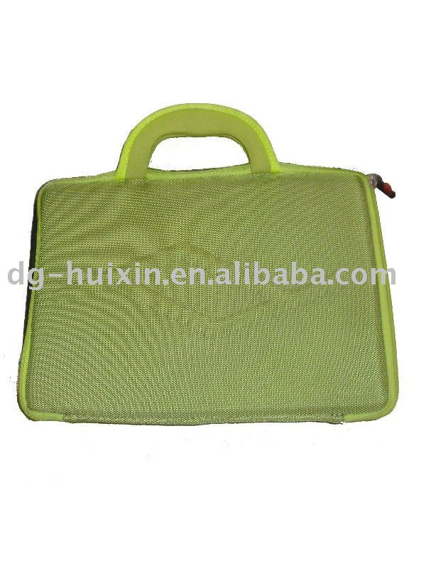 EVA Laptop Bag