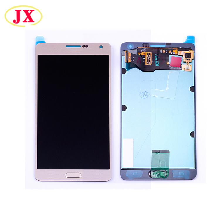 [Jinxin]Cell Phone LCD Screen for Samsung Galaxy A7 LCD With Touch Assembly