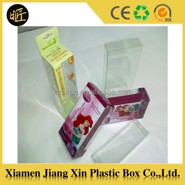 Folding colorful pet box,fold up plastic box