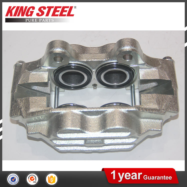 KINGSTEEL Car Spare Parts Brake Caliper for Toyota Hilux KZN165 47730-35140