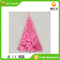 High Cost Effective Durable Christmas Tree Forms