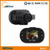 Designer spy cam full hd,full HD1080P digital car dvr traffic recorder,dvr car camera