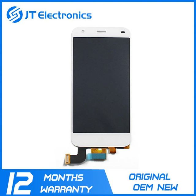 Wholesale touch screen digitizer for samsung gt s3370,for samsung galaxy note lcd screen