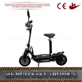 China supplier cheap electric scooter folding scooter for adult