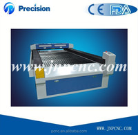 Can be customized mylar stencils laser cutting machine