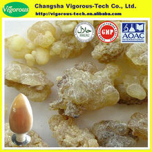High quality Boswellia serrata extract/bromelain powder extract/pineapple enzyme bromelain