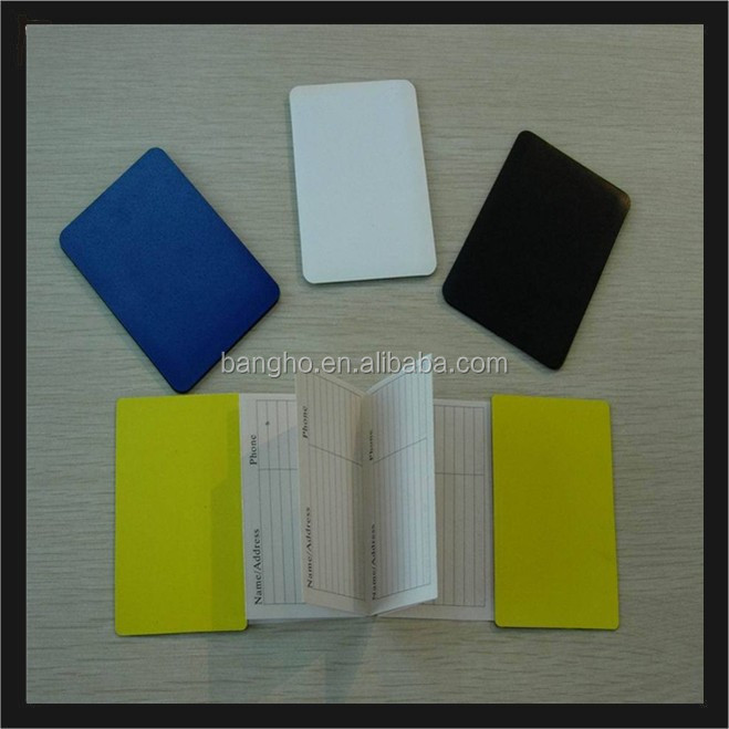 magnetic telephone index,magnetic telephone book,magnetic contact paper