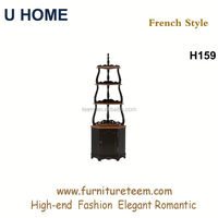 www.furnitureteem.com teem french style furniture high-end classic furniture decorate stand swing door kitchen cabinets