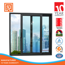 Factory Price Durability sliding window sash