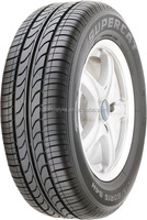 Semi radial car tire/tyre , car tire good price car tire/tyre cheap tires for sale 195/65r15 225/40r17 car tire