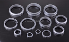 Wholesale mechanical seal and pump mechanical seal for oil pump