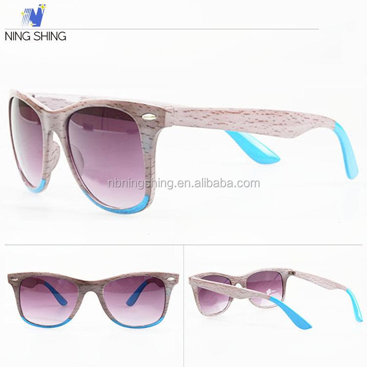 Super Sunglasses Malaysia  super w sunglasses in malaysia super w sunglasses in malaysia