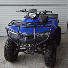 New design four wheeler 250cc lifan cool sports atv