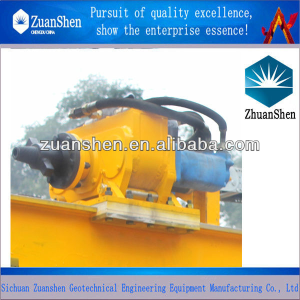 borehole drilling machinery,borehole drilling equipment