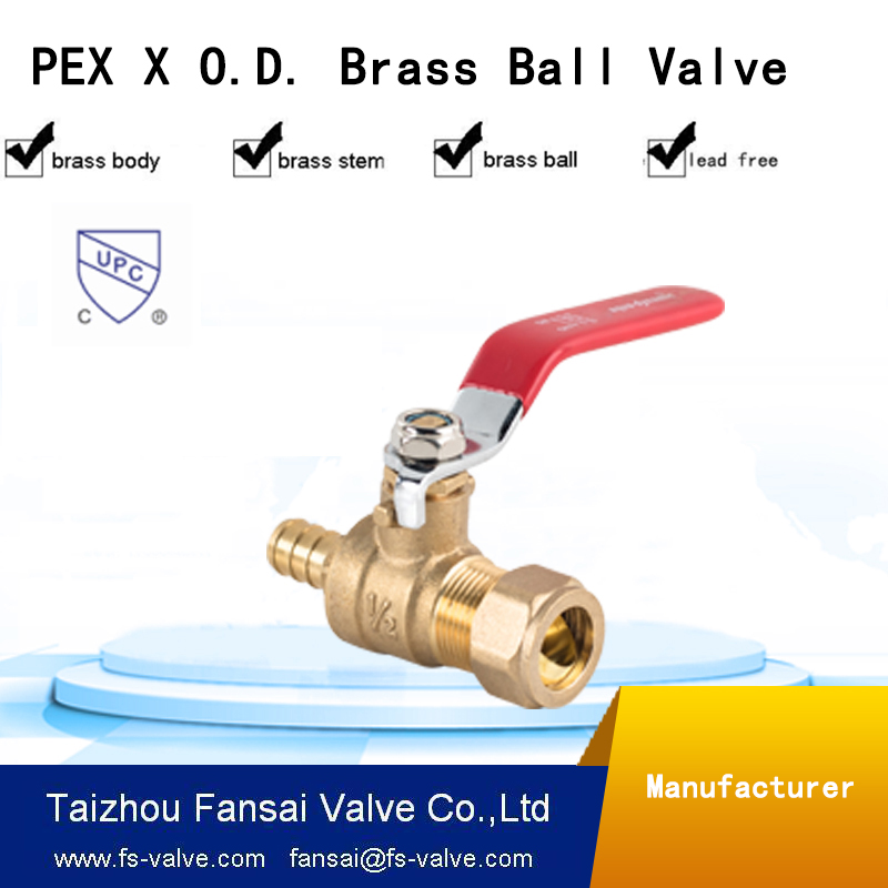 ms 58 copper 3000 psi female end ball valve with air vent valve