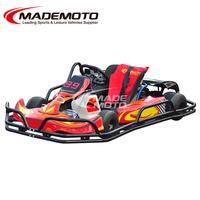 Cheap Racing Go Kart Parts