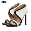 women sandals high quality shoes made in china 2018 PL1848