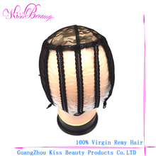 best selling silicone wig cap