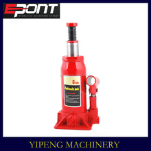 Quick Lift Vehicle Maintenance Tool 8 ton bottle jack
