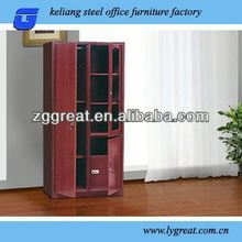 durable hot selling bedroom locker in thailand