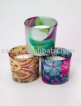 Home Interiors Candles Catalog Buy Home Interiors Candles Catalog Electrical Catalog Free Bead