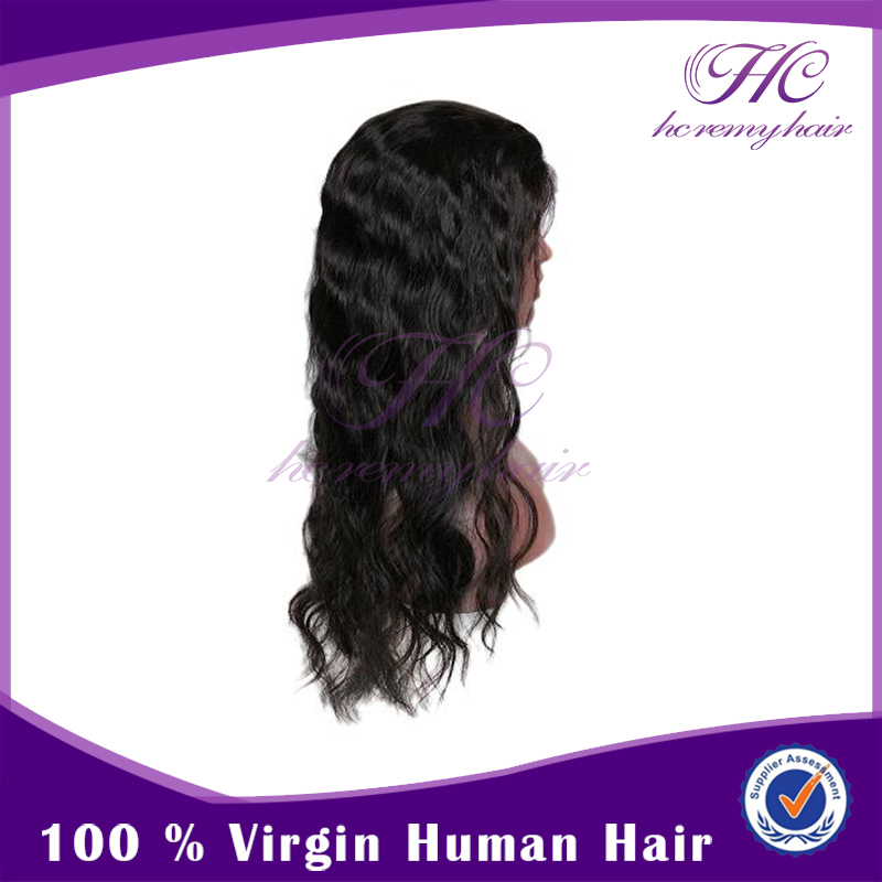 Best wholesale websites filipino 100 human hair full lace wig best wholesale websites filipino 100 human hair full lace wig with baby hair urmus Images