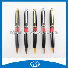 High Quality Best Price Promotional Metal Rollerball Pen
