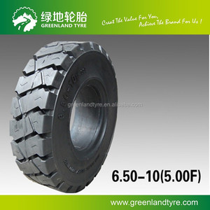 alibaba china tire manufacturer,best quality solid tire 12-20