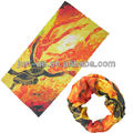 magic scarf cycling bandanas snowboard bandana
