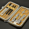 nail art tool all in one manicure set manufacturer