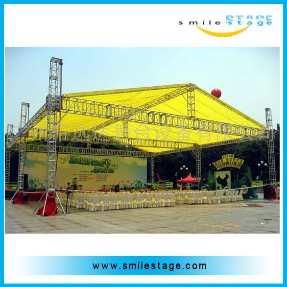 steel truss machine,space truss structure for sale