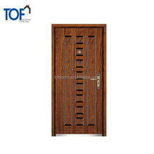 High quality hot sale new designs of main gate of home