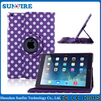 for iPad case, Smart Cover for iPad 2/3/4