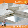 60x60 PVC Laminated Gypsum Ceiling With