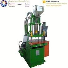 High Speed plastic beer cottom injection machine