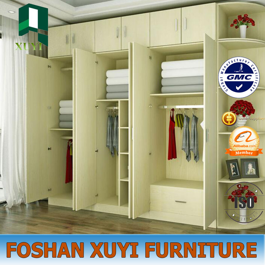 Luxury popular design home use cheap portable folding cupboard