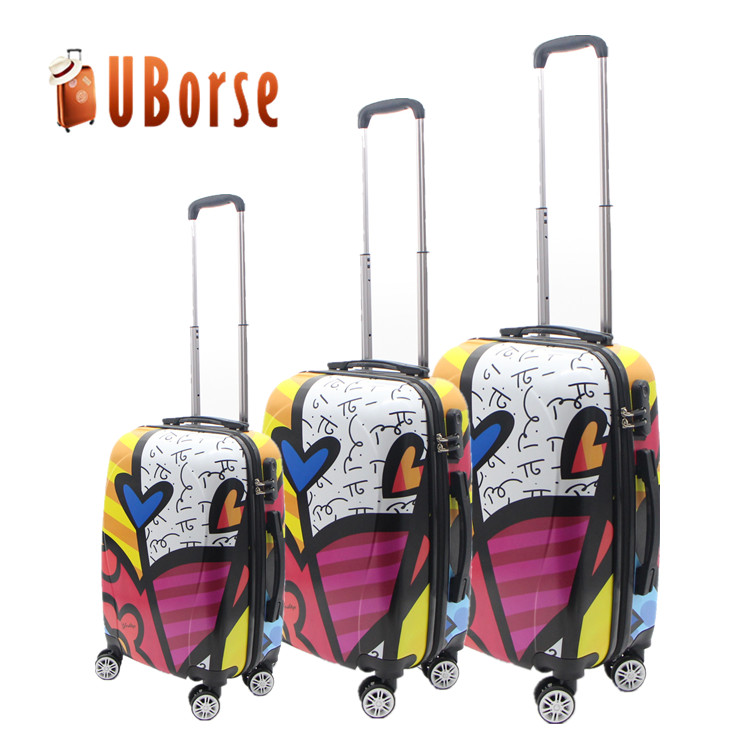 ABS PC Luggage.jpg