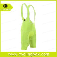 2015 new design bicycle jersey custom made bib shorts
