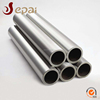 /product-detail/best-quality-201-304-stainless-steel-pipe-201-304-stainless-steel-tube-60727826373.html