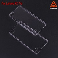 2d sublimation hard pc phone case for Lenovo x2 pro, cell phone cover for Lenovo x2 pro