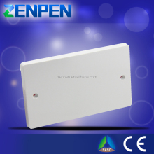 Wholesale high quality good reputation led light switch plate
