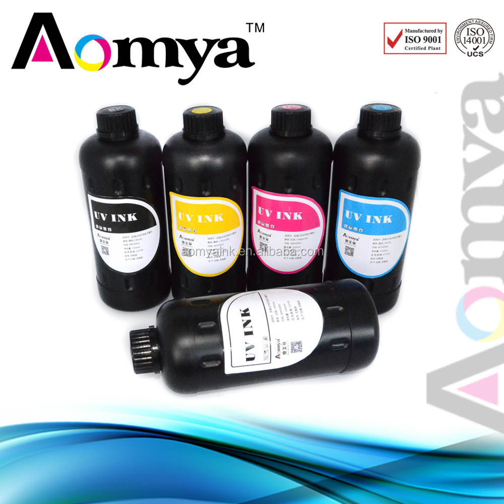 uv ink for epson,uv inkjet ink,uv security ink viscosity of printing ink