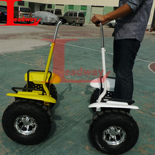 Leadway Used in snow, Mud, sand, rain, hillside mobility scooter off road( RM09D-T77)