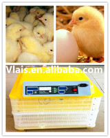 China factory supply egg incubators hatcher, poultry egg incubators prices